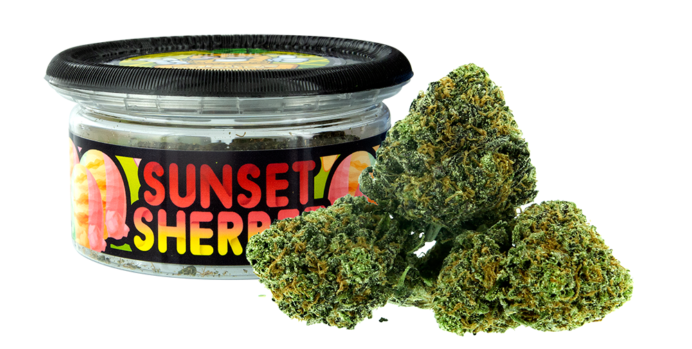 sunset-sherbert